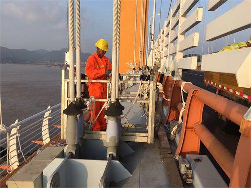 http://himg.china.cn/0/4_381_1036897_500_375.jpg