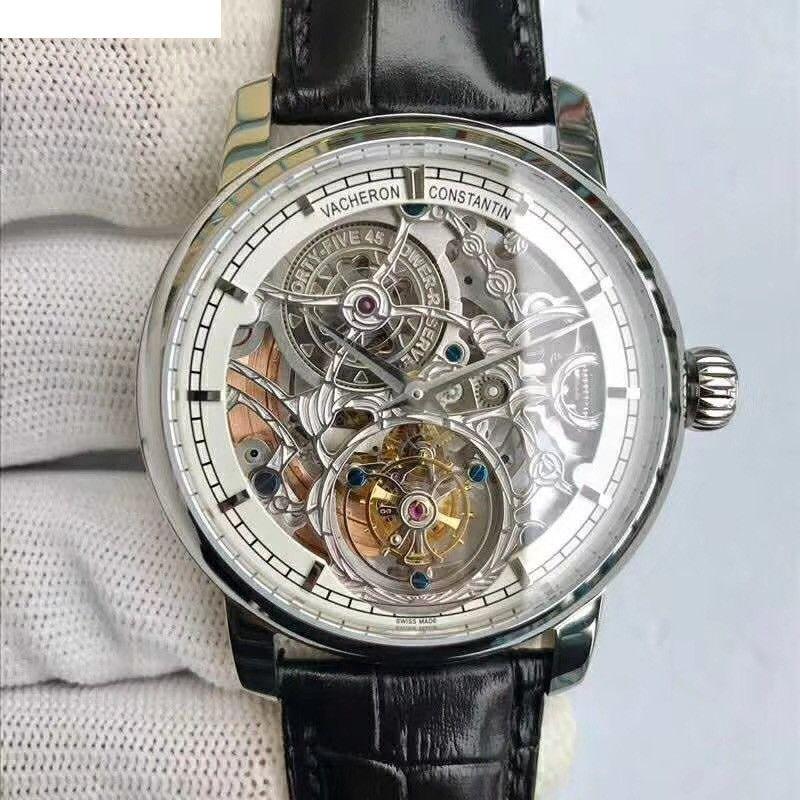 给大家分享一下最好的高仿手表,超A精仿表直销货源