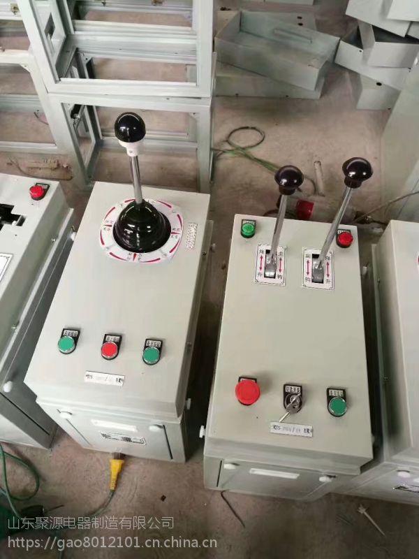ZX2-2/1.95铸铁电阻器