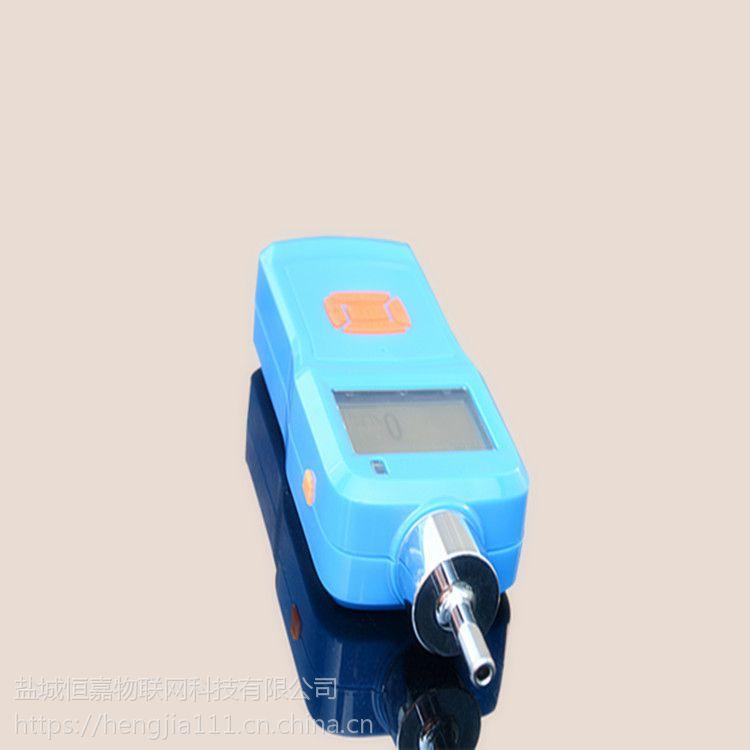 磷化氢检测仪厂家 恒嘉HJ-100泵吸式磷化氢报警器销量客观