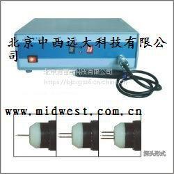 中西(CXZ特价)微型水泵 型号:ZY71-PLD-1205库号:M238248