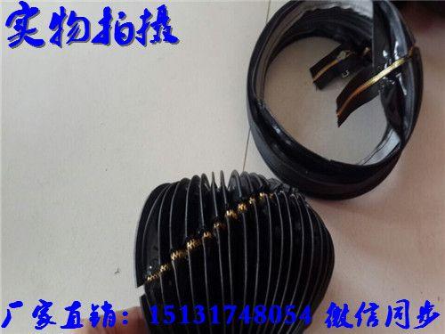 http://himg.china.cn/0/4_381_235882_500_375.jpg