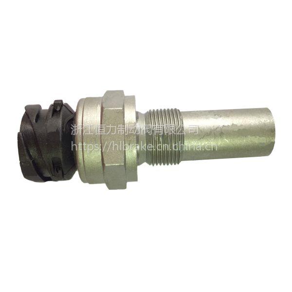 奔驰4141水泥搅拌车泵车转速传感器A0125425617
