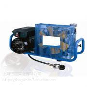 梅思安MSA JUNIOR II-B高压呼吸空气压缩机9960045