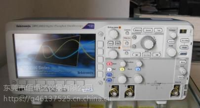 Keithley2410二手Keithley2410