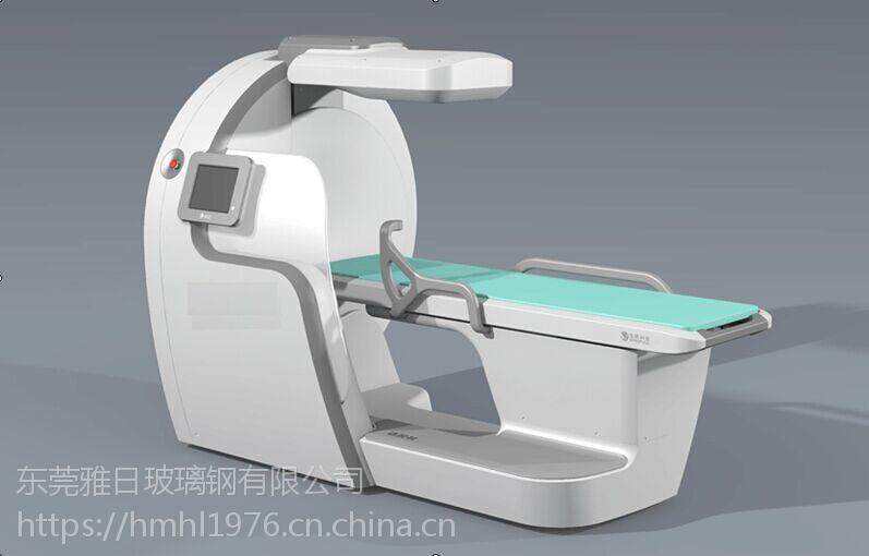 CT机、MRI设备线圈