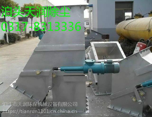 杭州电动三通阀加工厂家 电动三通阀加工工期