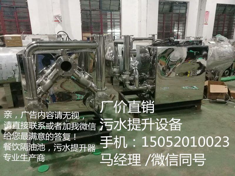 http://himg.china.cn/0/4_382_243780_800_600.jpg