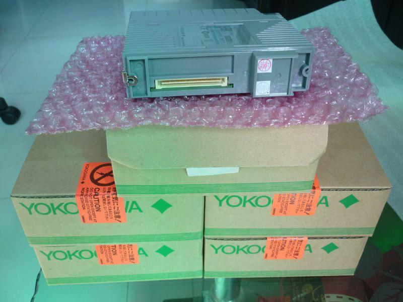 供应AAI141日本横河输入模块