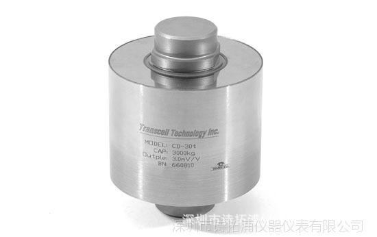 柱式称重传感器CR-5kg