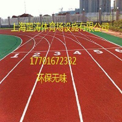 http://himg.china.cn/0/4_383_235354_400_400.jpg