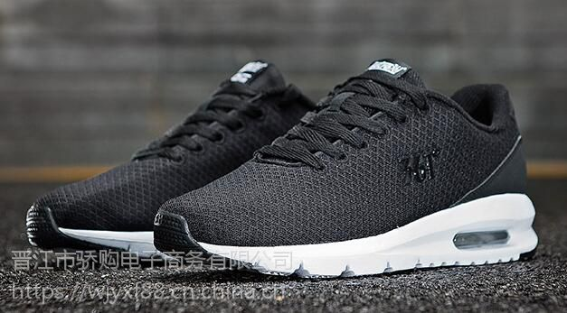 5+1鞋服批发网供应全网便宜又新颖的健身,跑步运动鞋