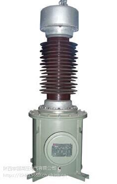 JLS-35 互感器 JLSZV-35 LVB-110