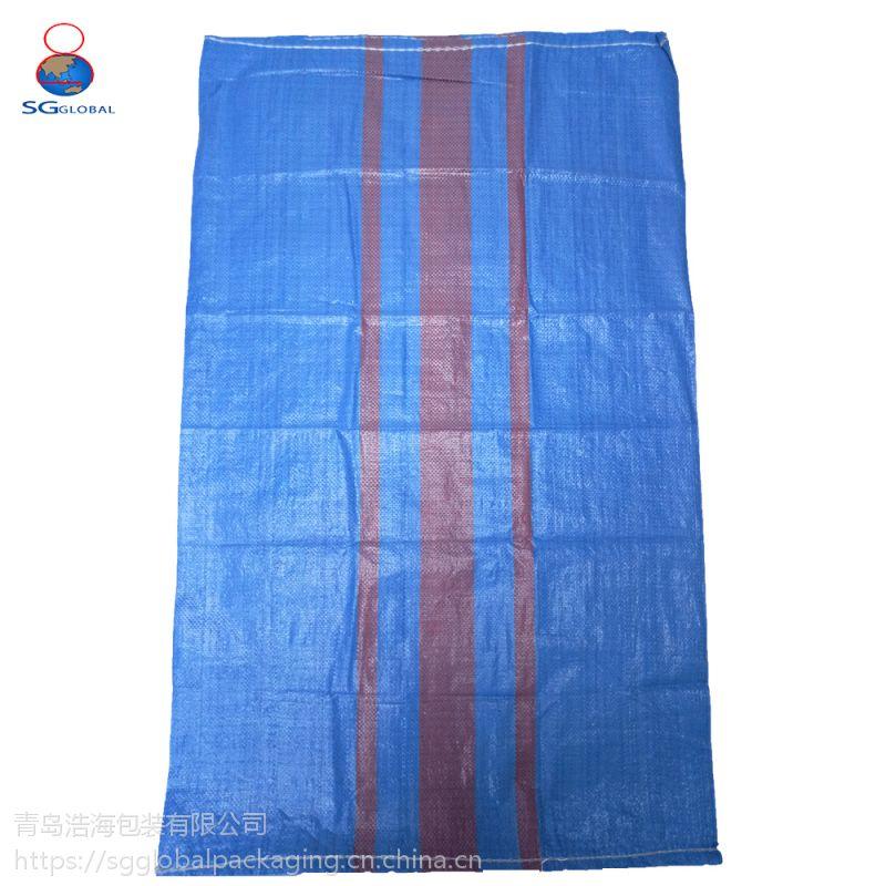 编织袋厂家 多彩彩印袋 多色彩印覆膜袋 化工包装袋