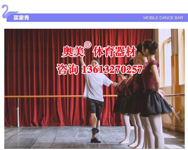 http://himg.china.cn/0/4_384_235214_750_600.jpg
