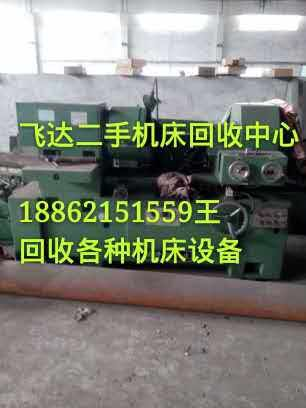 http://himg.china.cn/0/4_384_235884_306_408.jpg