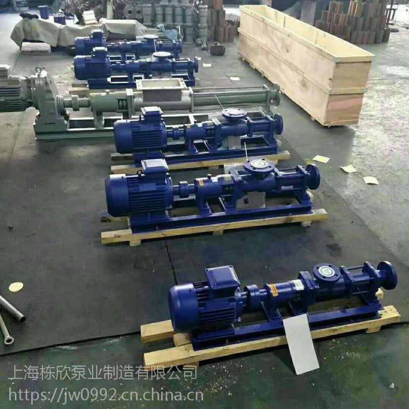 系列单极消防水泵XBD5/166-300L-400变频恒压给水成套设备(3CF认证)
