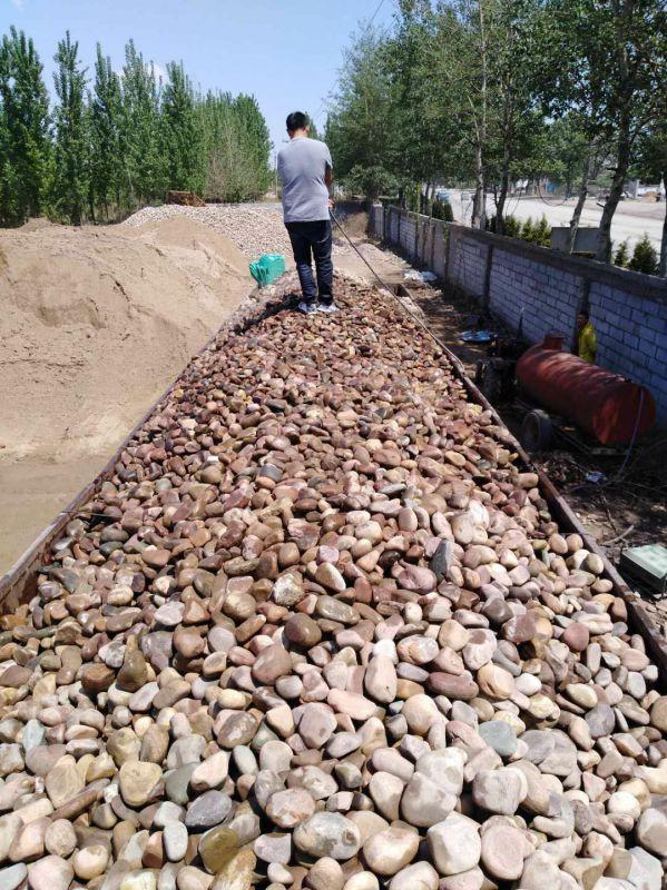 http://himg.china.cn/0/4_384_242484_599_800.jpg