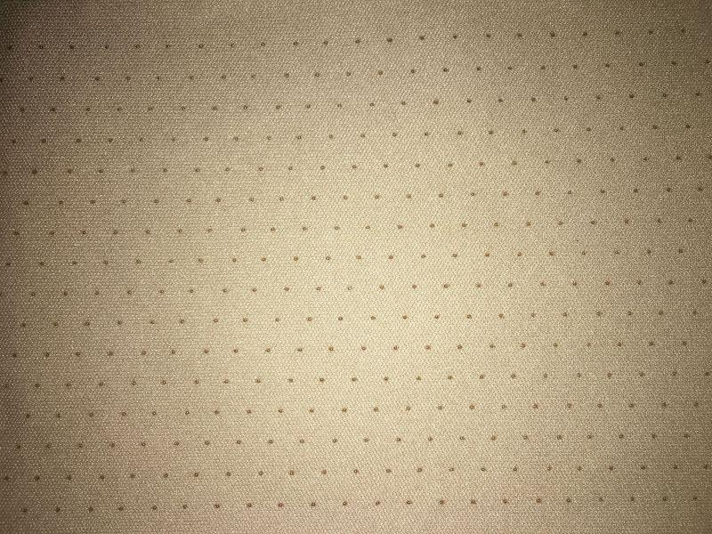 塑料薄膜打孔机 卷材 激光打孔机