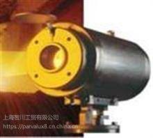 下渣检测系统校验仪连接线15-80-007,TS/01