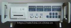 中西dyp 多功能焊接参数记录仪 型号:NJX-MHJ-2库号:M344580
