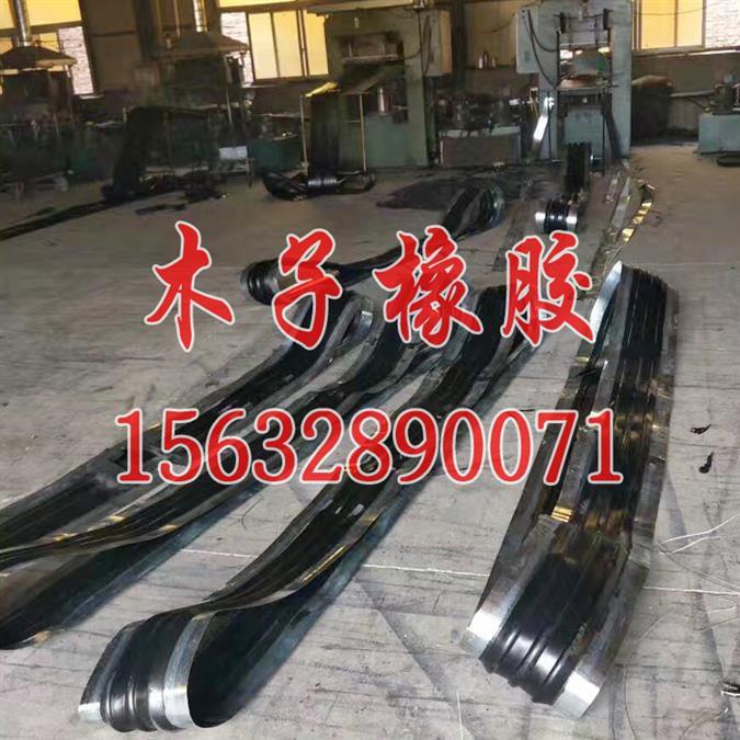 http://himg.china.cn/0/4_385_1023139_675_675.jpg