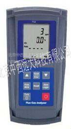 中西 管道烟气燃烧效率分析 型号:SUMMIT-712库号:M408120