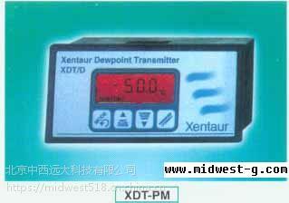 中西 XTR-100传感器 美国(深特) 库号:M302164 型号:MA01-XTR-100