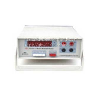 普天同创 CY5010系列感性电阻测试仪