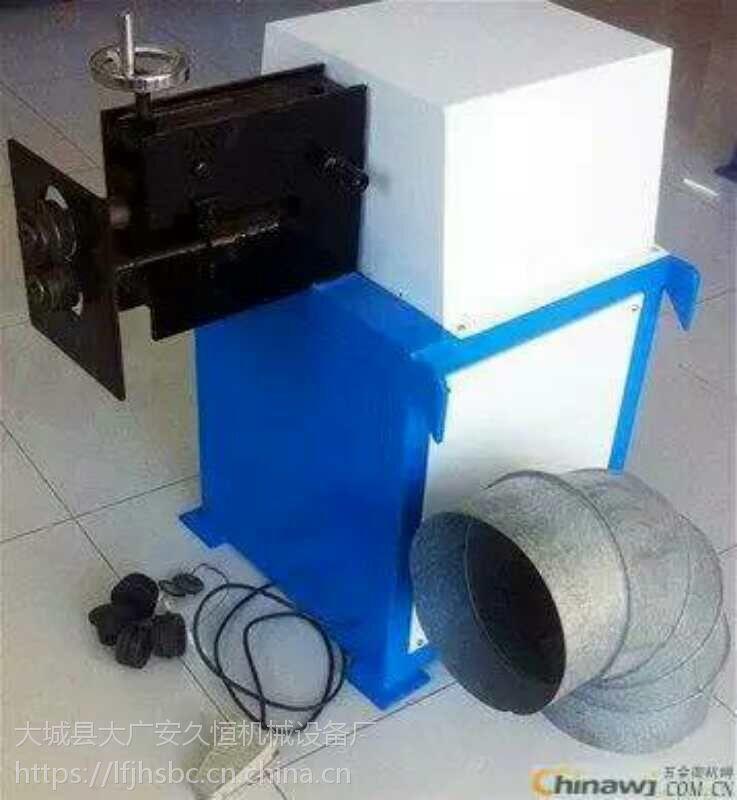 小型卷板机_电动卷圆机多少钱一台?