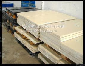 新疆乌鲁木齐绝缘材料厂家直销尼龙板MC板PA6绝缘板全新料