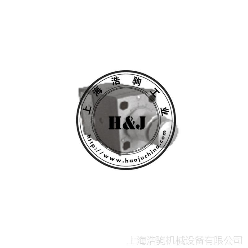 QC-6系列压力补偿型流量控制阀QC-061台湾康百世KOMPASS