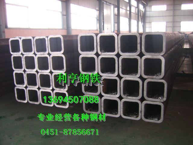 哈尔滨市合金板&镀锌方管价格