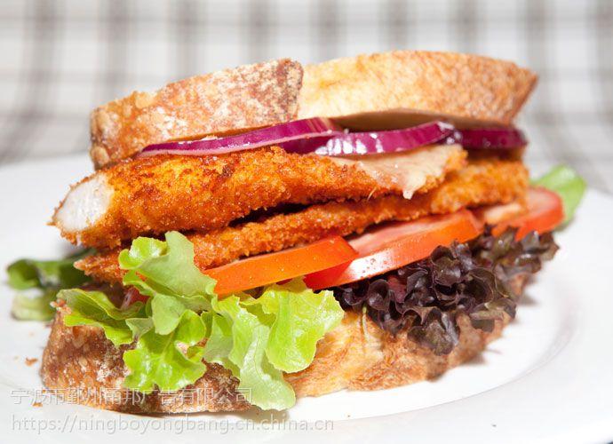 宁波甬邦广告食物产品拍照