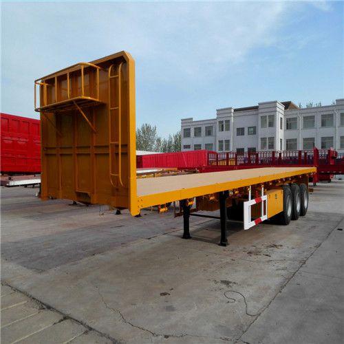 http://himg.china.cn/0/4_385_238372_500_500.jpg