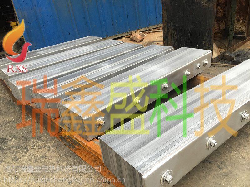 瑞鑫盛硅钢柱【爆单现货】供应多种高品质中频电炉专用硅钢柱