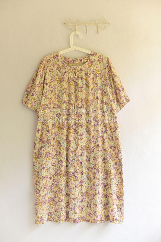 特价处理连衣裙4元一件大量新款时尚款式杂款甩卖款式众多淑女波点性感连衣裙女夏冷淡风
