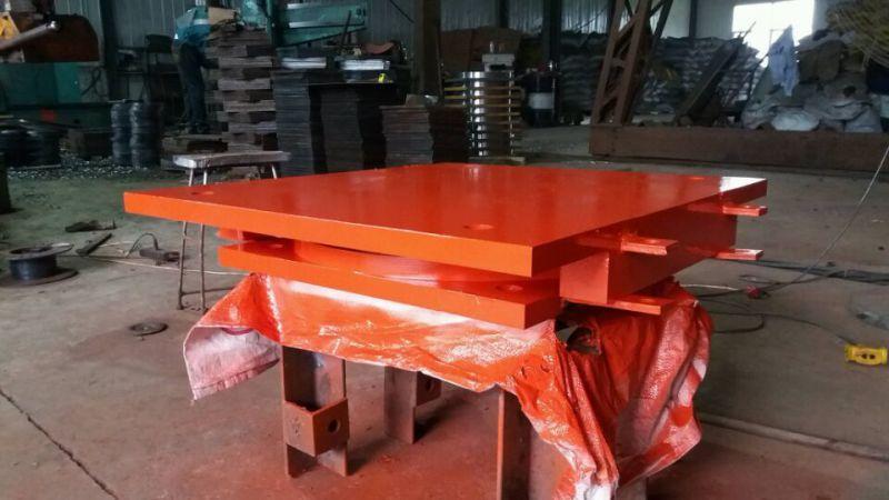 http://himg.china.cn/0/4_386_1067105_800_450.jpg
