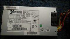 FSP全汉/3Y电力/YM-6221A/220W工业电源/ATX3000-65PA/工控电源