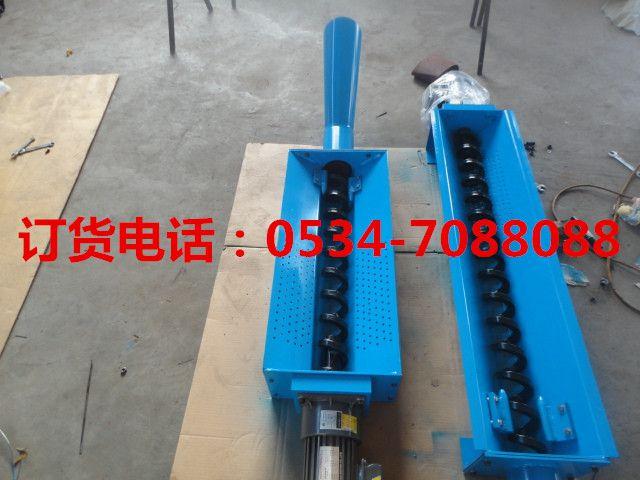 http://himg.china.cn/0/4_386_233770_640_480.jpg