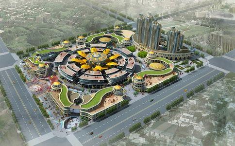 http://himg.china.cn/0/4_386_235996_484_300.jpg