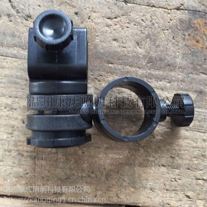 JW7620 海洋王JW7620固态微型强光防爆电筒 JW7620/TU