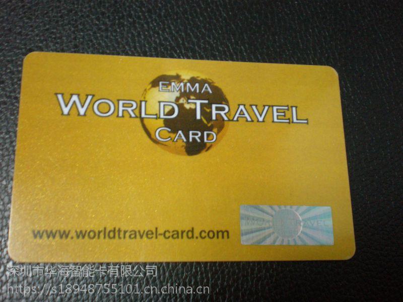 供应M1芯片卡 外贸卡 出口智能卡