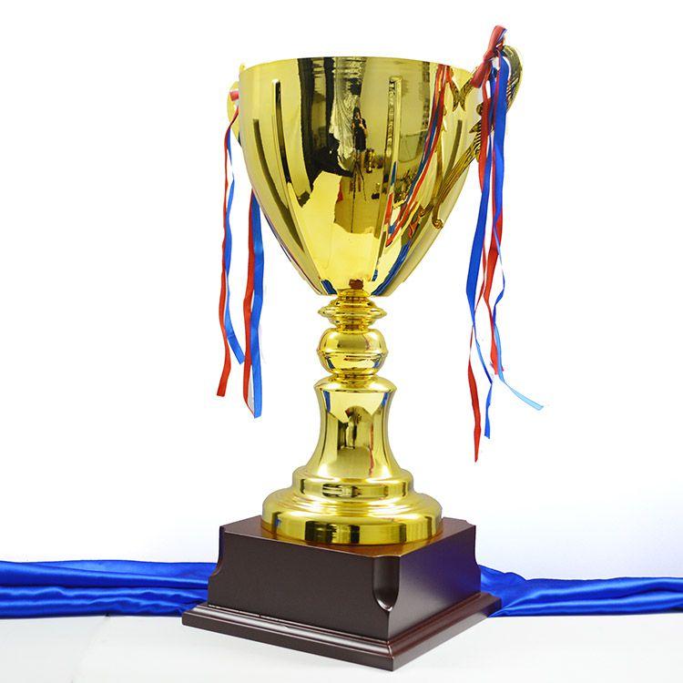 赛车比赛金属奖杯 上海赛车奖杯定制 厂家发货快 免费设计1144