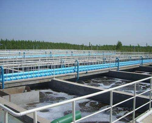 芬顿填料,高难废水处理专家龙安泰环保