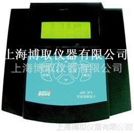 国产电导率仪/台式电阻率仪/实验室电导率测量仪厂家直销