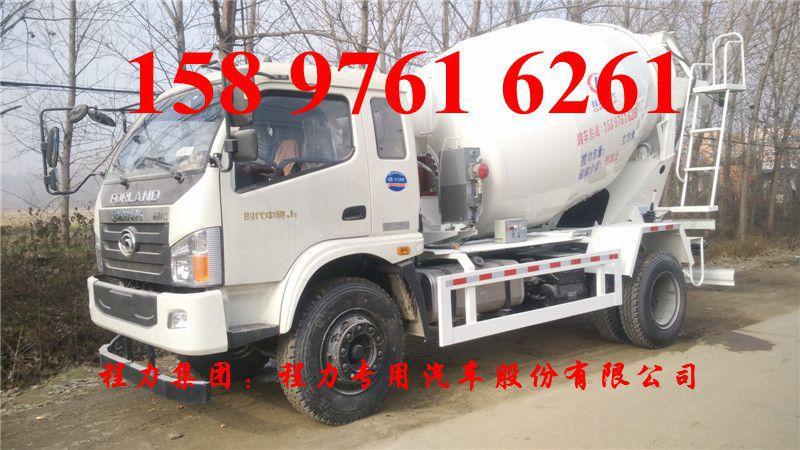 http://himg.china.cn/0/4_388_1018767_800_450.jpg