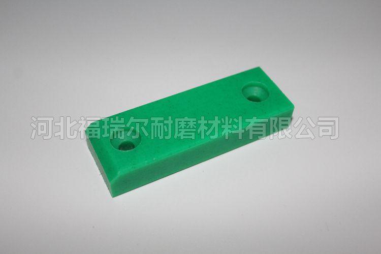 供应UHMWPE加工件 福瑞尔抗压UHMWPE加工件生产