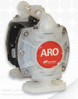 供应英格索兰隔膜泵_Ingersoll Rand泵种类_进口隔膜泵