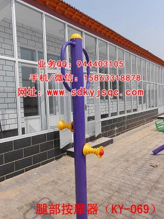 http://himg.china.cn/0/4_388_234964_324_432.jpg